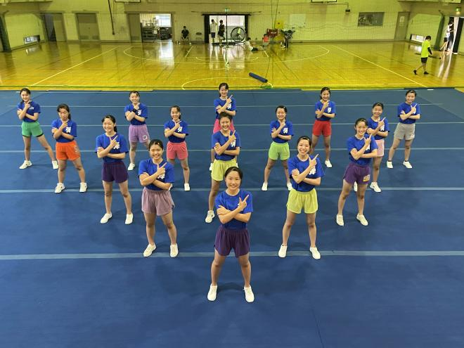 img-cheer_leading01.jpeg