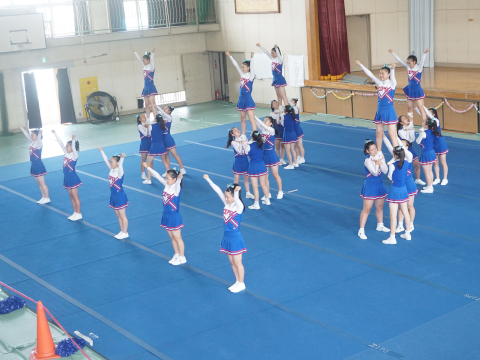 img-cheer_leading02.jpeg